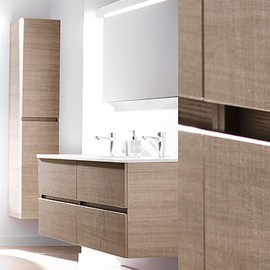 Collection AMBIANCE BAIN - KETTY