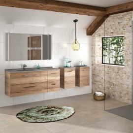 Collection AMBIANCE BAIN - Meuble Strada