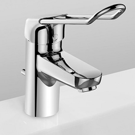 Mitigeur De Lavabo Ideal Standard Connect Freedom Mequisa